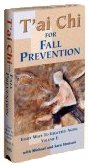 Order This Fall Prevention Video